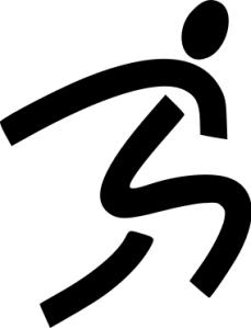 wpid-running_man.png