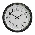 wpid-bravur-wall-clock__29234_PE116289_S4.jpg