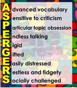 aspergers.jpg