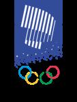 200px-1994_Winter_Olympics_logo_svg