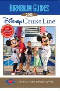 birnbaums-disney-cruise-line-2013-birnbaum-travel-guides-paperback-cover-art