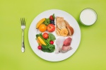 healthy-plate-pic