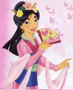 Mulan-disney-leading-ladies-6409237-1119-1368