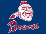 Atlanta_Braves4