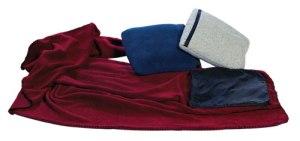pillow-blanket1